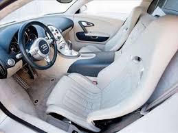 2018 bugatti veyron interior. contemporary 2018 interior of bugatti veyron intended 2018 bugatti veyron interior a