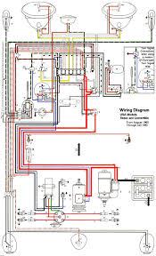 1998 Vw Beetle Engine Diagram Fuse Box Wiring