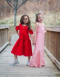 How many boxes of chocolates are given on valentine's day? Valentine S Day Clothing Kids Love Read Now