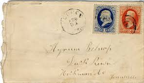 Image result for letter envelope