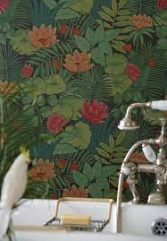 5 Steps For Your Ideal Wallpaper