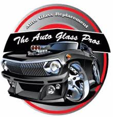the auto glass pro s 40 photos 61 reviews auto glass services milpitas ca phone number yelp