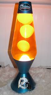 nfl lava lamps easy home decorating ideas