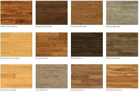 how to clean vinyl plank flooring how to clean flooring 5 inch plank colors cleaning plus