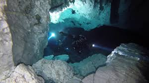 The park is located in tionesta, california where you can enjoy hiking, caving, biking, fishing and eagle's nest rv park offers rest and relaxation in a peaceful setting. 6 Most Dangerous Cave Dives In The World Dive Site Blog Your Source Of Everything Scuba