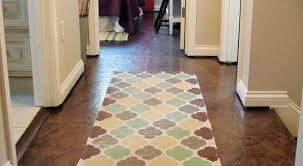 Carpet Installers In London Ontario