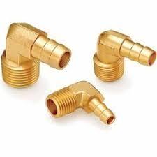 garden hose fittings. Brass Garden Hose Fittings E