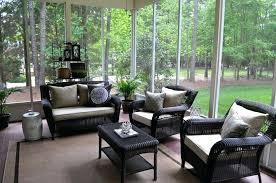 patio heater garden treasures patio heater garden treasures patio furniture garden treasures outdoor furniture