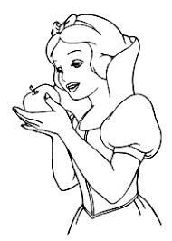 Disegni Da Colorare Dei Cartoni Animati Disney Fredrotgans