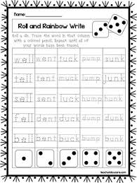 Word families really appealed to her and to this day (grade 6) she enjoys word based puzzles like word searches and crosswords (my. 214 Special Sounds Worksheets Download 1st 3rd Grade Phonics Zip File