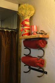 Horse Themed Bathroom Decor 17 Best Ideas About Horse Bathroom On Pinterest Rustic Paper