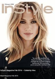 Jennifer Lopez New Hair Style jennifer lopez short hair and color inspired hair pinterest 4202 by stevesalt.us