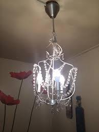 dining room crystal chandeliers ikea rectangular chandelier
