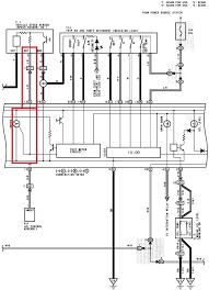 grote 48272 wiring diagram car wiring diagram download Universal Turn Signal Wiring Diagram grote turn signal switch wiring diagram for international grote 48272 wiring diagram grote led flasher wiring diagram 5 pin,led download free printable universal turn signal switch wiring diagram