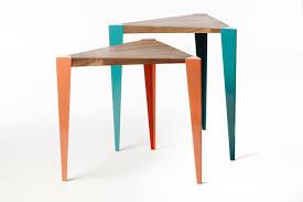 minimalist furniture design. Minimalist Furniture Design 2