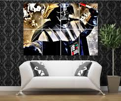 star wars home decor free online home decor techhungry us