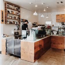Although new orleans has a long,. 25 Of The Coolest Coffee Shops In San Diego