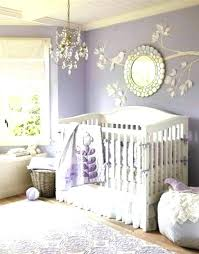 chandelier for baby room chandelier for baby room chandeliers for nursery luxurious decorating baby girl nursery chandelier for baby room