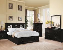 furniture for bedroom design. Full Size Of Bedroom Design:elegant Acme Furniture Sets Lovely For Design