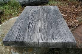 polyurethane diy concrete sleeper moulds molds