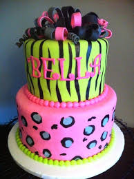 Cake Ideas For Boys Amazing Birthday Cakes Teen Girls Babyplanet