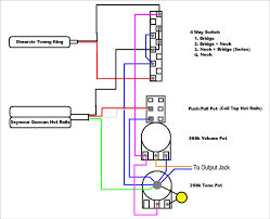 dimarzio hot rails wiring diagram,hot inspiring auto wiring diagram Dimarzio Hot Rails Wiring Diagram 4 way wiring the gear page DiMarzio Pickup Wiring Diagram