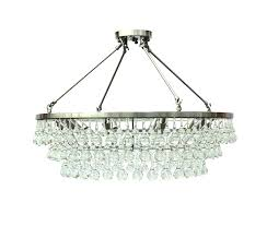 glass droplets for chandeliers glass drop chandelier flush mount glass drop crystal chandelier replacement glass droplets