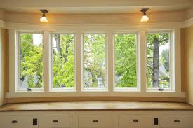 Benefits Of Double Pane Windows House Method