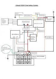 motorcycle wiring diagram out battery images go kart parts diagram likewise wiring diagram on bms battery diagram