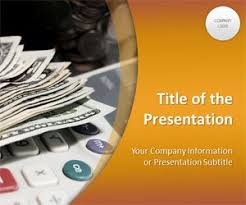 Free Money Ppt Templates Free Accounting Powerpoint Templates Free Ppt Powerpoint