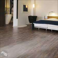 Full Size Of Architecture:define Laminate Flooring Removing Glued Laminate  Flooring How To Remove Linoleum ...