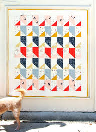 Baby Quilt Designs 25 Baby Quilt Patterns The Polka Dot Chair