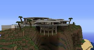 tony stark iron man s house