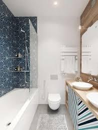 <b>AZULEV LUMINOR</b> | Дизайн интерьера | Bathroom и Vanity