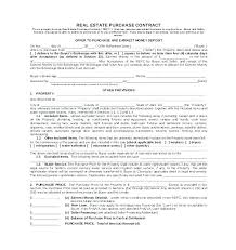 Home Purchase Agreement Form Free Gorgeous Partnership Buy Sell Agreement Form Sales Template Sample