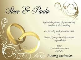 Wedding Card Quotes Wedding Card Quotes Inspiration Wedding Invitation Card Quotes 13