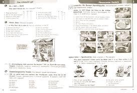 из для Немецкий язык класс Рабочая тетрадь cdmp  Иллюстрация 1 из 12 для Немецкий язык 6 класс Рабочая тетрадь cdmp3 Аверин Джин
