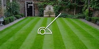 the green works greenworks dethatcher we review the greenworks 27022 dethatcher