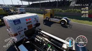 FIA European Truck Racing Championship pc-ის სურათის შედეგი