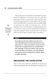 Secondary Teacher Cover Letter S le likewise jo14seek l1 f covering letter 560x792 furthermore Writing Effective Cover Letters besides  likewise  as well Elementary Teacher Cover Letter S le   Writing Tips   Resume moreover How to Write a Successful Cover Letter   Blog   2U besides  further write cover letter   Fieldstation co further Student Essay   Help with Writing Student Essays cover letter furthermore Reference Cover Letter S les. on latest writing cover letters