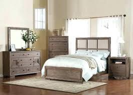 Whitewashed Bedroom Furniture Bedroom Design Kids White Bedroom
