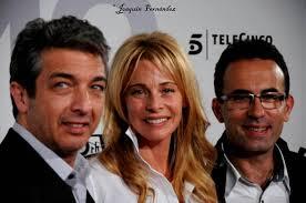 Ricardo Darín, Belén Rueda y Patxi Amezcua, director de Séptimo. - Septimo-Joaqu%25C3%25ADn-Fern%25C3%25A1ndez-0