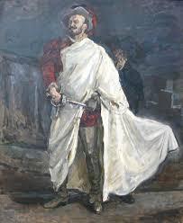 Don Juan Wikipedia