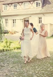 Traumhafte Vintage Hochzeit In Berlin Nancy Ebert