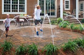Backyard Ideas For Kids: Kid Friendly Landscaping Guide INSTALL