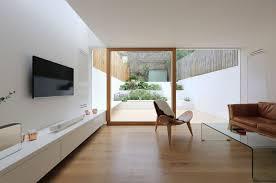 Minimalist Living Room Impressive Ideas