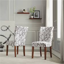 grey and white dining chairs awesome gray and white accent chairs useful dining accent chairs lovely