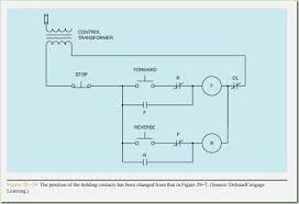 single phase forward reverse motor wiring diagram squished me Single Phase Capacitor Motor Wiring Diagrams at Reversing A Single Phase Motor Wiring Diagram