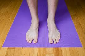 Image result for yoga feet
