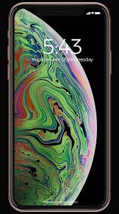 Iphone Xs Live Wallpapers Download ...